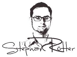 Stephan Rötter